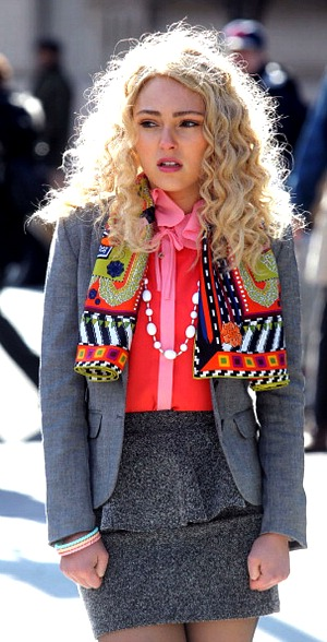 anna-sophia-robb-the-carrie-diaries-reellifewithjane