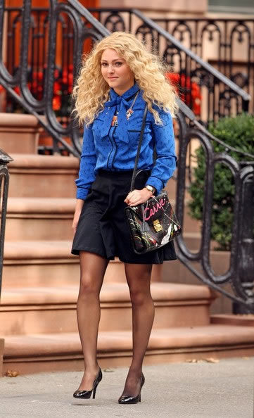 the-carrie-diaries.fanpop2
