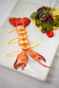 Cheffin Food-0018