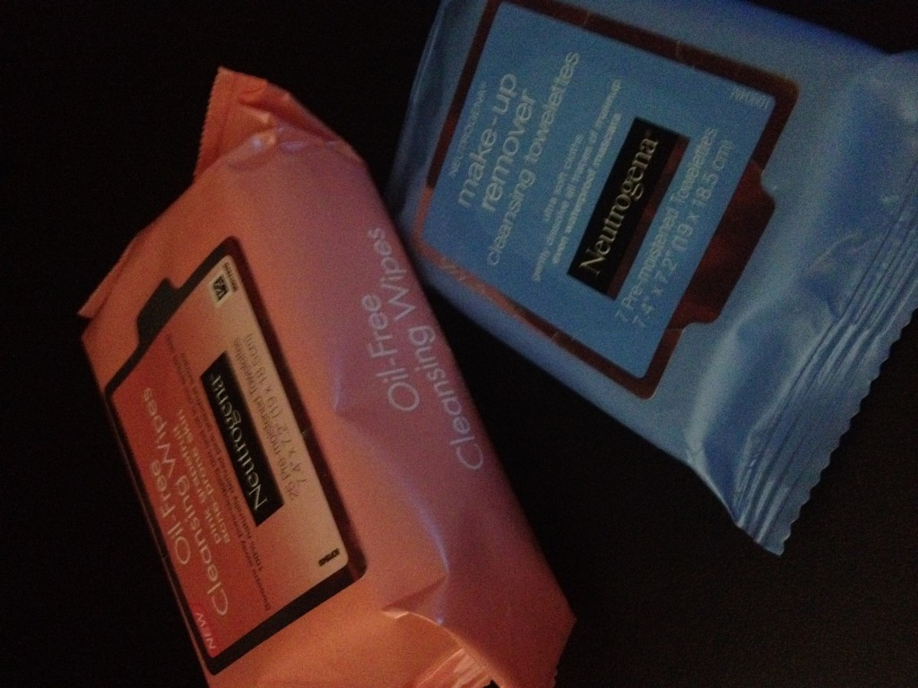 neutrogena-cleansingwipes-missanamon