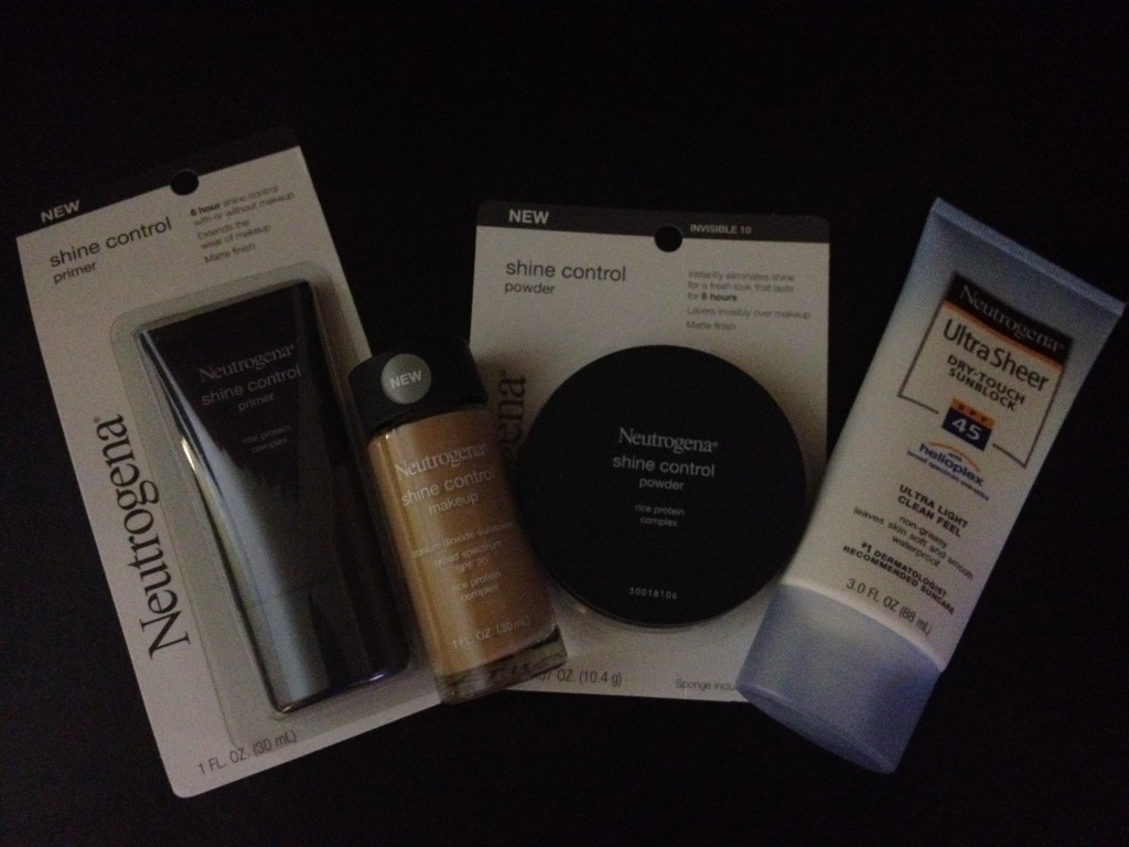 neutrogena-makeup-missanamon