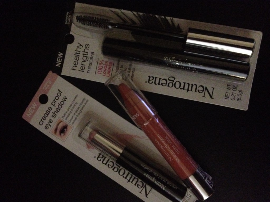 neutrogena-masara-colorstick-eyeshadow-missanamon